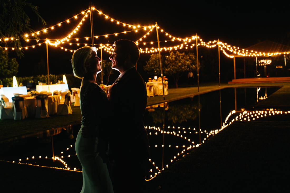boda en las islas canarias   rebeca + david